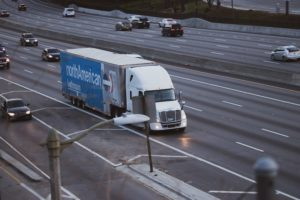 Greensboro, NC – Mark Vincent Killed in Truck Accident on NC-68